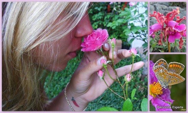 Rec - E Pra Não Dizer Que Não Falei Das Flores...