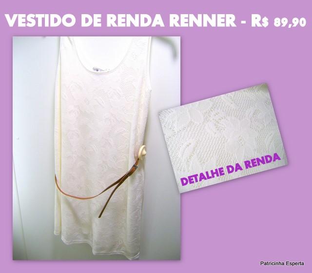 Renda e Laise12 - Olê Mulher Rendeira, Olê Mulher Rendá... Tu Me Ensina a Fazer Renda, Eu Te Ensino a Namorá.