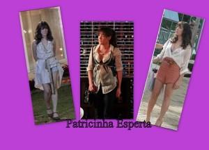 fina 300x216 - Estilo de Patricia Velmont - Fina Estampa