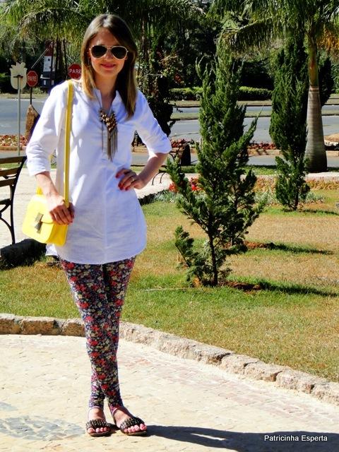 13 - ADRIANA ANTUNES – A marca que não vai mais sair da sua Cabeça!!!
