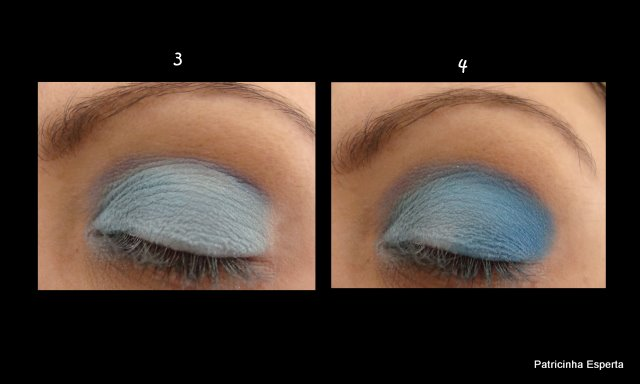 2011 10 224 - Tutorial: Make Azul e Roxo