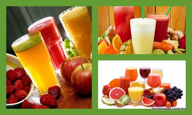 2011 10 2461 - Projeto Verão 2012: Sucos Que Combatem A Celulite