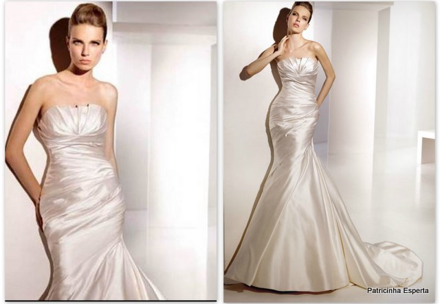 Capturas de tela18 - O Vestido de Noiva de Amanda - O Astro