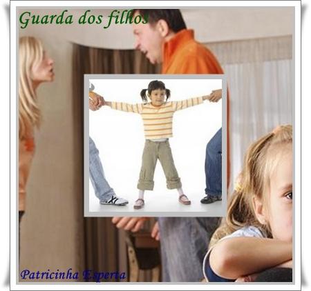 Guarda - Guarda dos Filhos