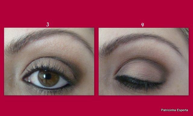 2011 11 058 - Tutorial: Make Com Batom Vermelho