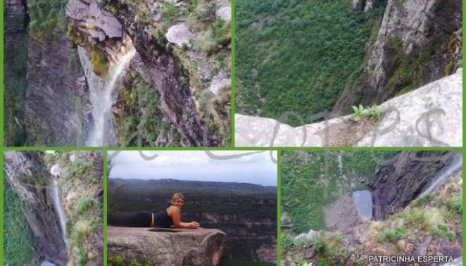 2011 11 193 - Dicas de Viagem: Vale Do Capão - Bahia (Parte 1)