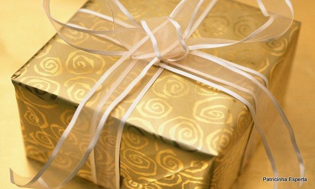 2011 11 215 - Presente de Natal Para Namorados, Maridos e Afins (Parte 1)