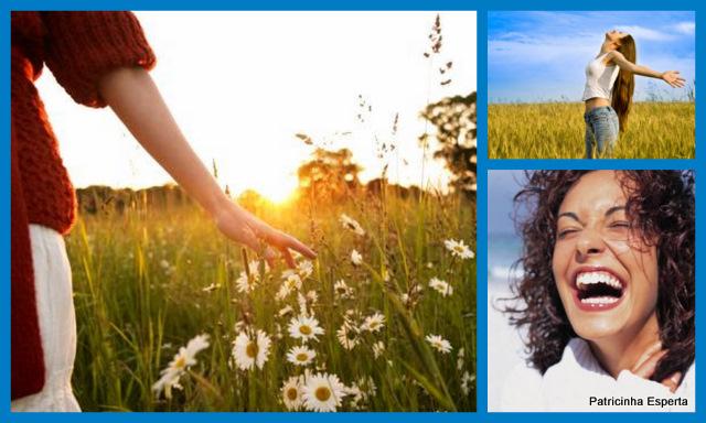 2011 11 222 - Doenças Relacionadas à Estados Emocionais