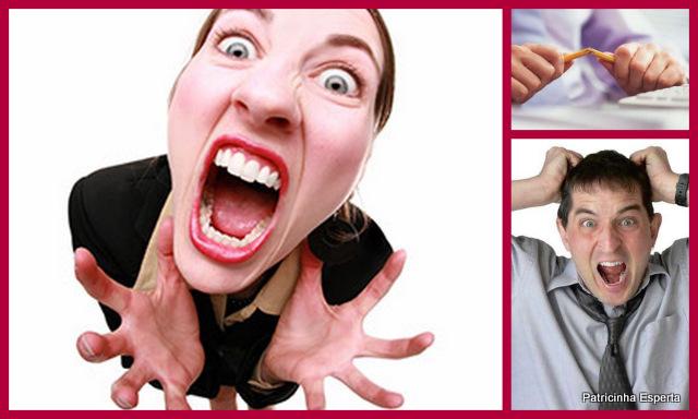 2011 11 241 - Doenças Relacionadas à Estados Emocionais - Parte 2