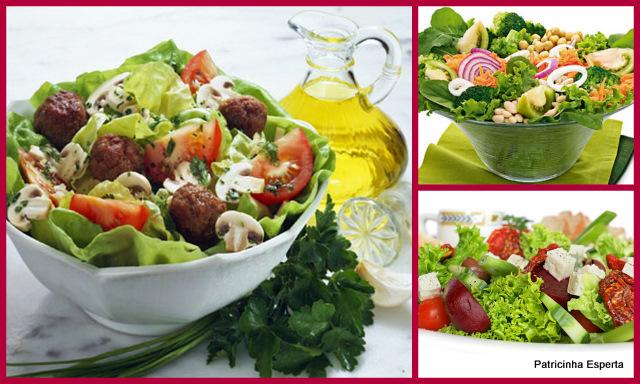 2011 11 291 - Equilibrando a Alimentação