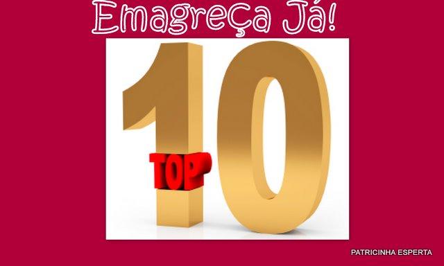 Colagens5 - Top 10 Dieta