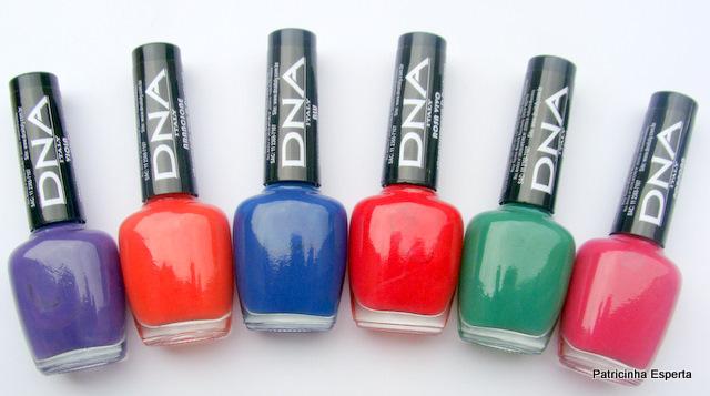 DSC04156 - Intensa: Coleção Primavera Verão 2012 DNA Italy