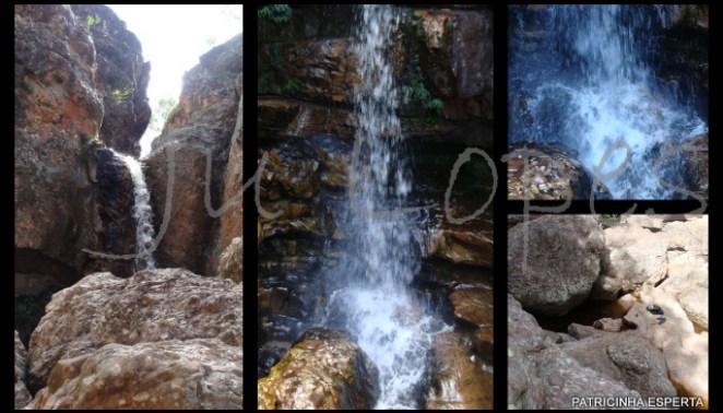 Rec 1 - Dicas de Viagem: Vale Do Capão - Bahia (Parte 2)