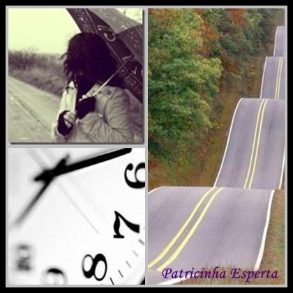 Tempo2 - Sobre o tempo