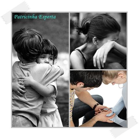 perdoar2 - Aprenda a perdoar!