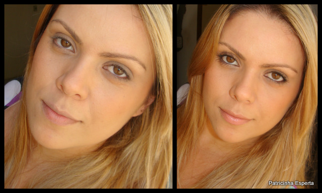 2011 12 0210 - Tutorial: Preparando A Pele Para A Maquiagem