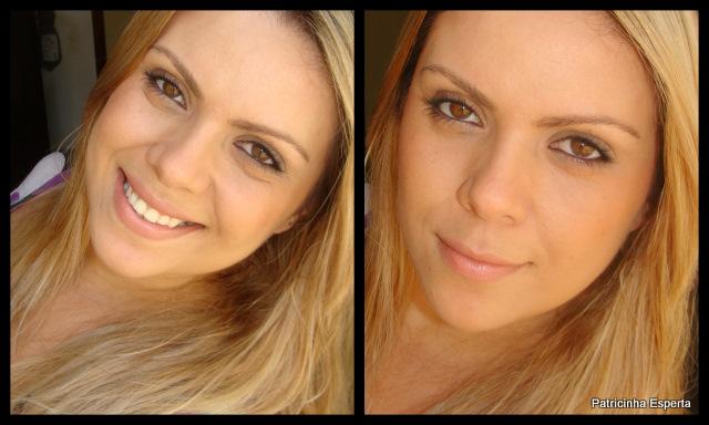 2011 12 028 - Tutorial: Preparando A Pele Para A Maquiagem