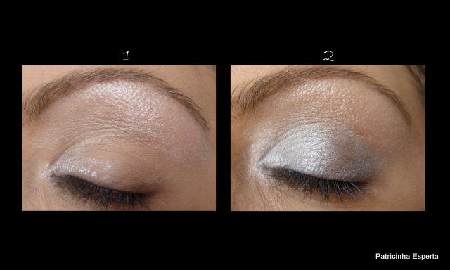 2011 12 038 - Tutorial: Make Prata com Roxo