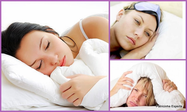 2011 12 17 - Dormir Mal Interfere na Beleza?
