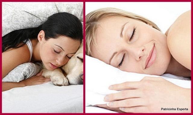 2011 12 28 - Reposição Do Sono Para Quem Trabalha No Período Noturno