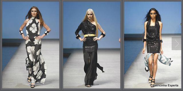 Captura de tela inteira 04122011 165419 - RIACHUELO - Lançamento Fashion Live - Grandes Estilistas / Parte I
