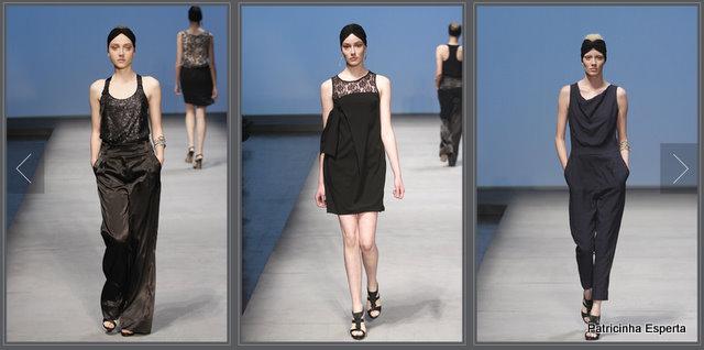 Captura de tela inteira 04122011 165445 - RIACHUELO - Lançamento Fashion Live - Grandes Estilistas / Parte I