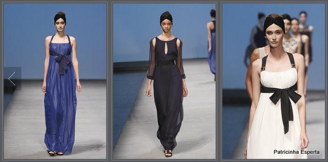 Captura de tela inteira 04122011 165453 - RIACHUELO - Lançamento Fashion Live - Grandes Estilistas / Parte I