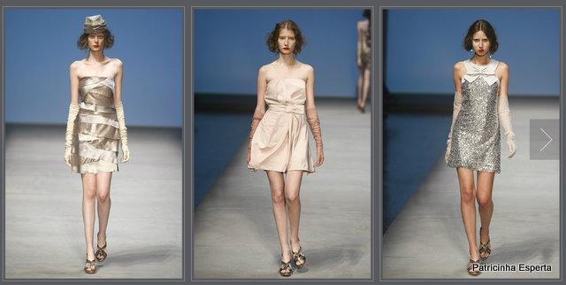 Captura de tela inteira 04122011 165542 - RIACHUELO - Lançamento Fashion Live - Grandes Estilistas / Parte I