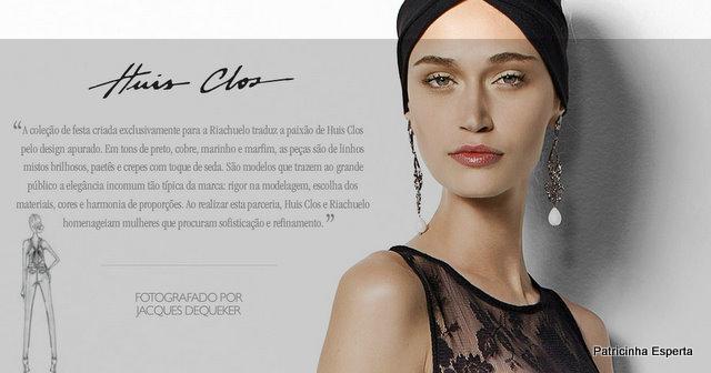 Captura de tela inteira 04122011 174218 - RIACHUELO - Lançamento Fashion Live - Grandes Estilistas / Parte I