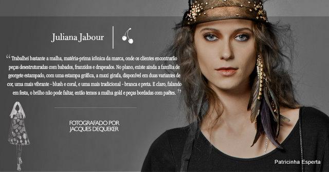 Captura de tela inteira 04122011 174227 - RIACHUELO - Lançamento Fashion Live - Grandes Estilistas / Parte I