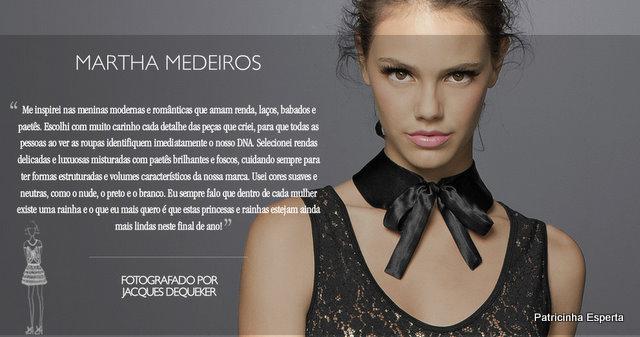 Captura de tela inteira 04122011 1742521 - RIACHUELO - Lançamento Fashion Live - Grandes Estilistas / Parte II