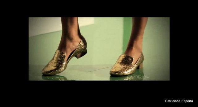 Captura de tela inteira 10122011 165316 - Dourado na Mundial Calçados!!!