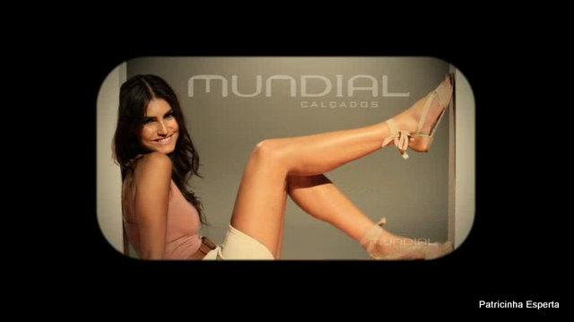 Captura de tela inteira 10122011 165336 - Dourado na Mundial Calçados!!!