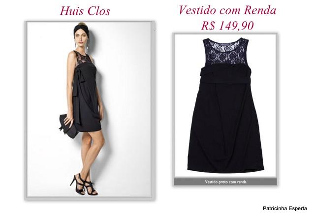 Capturas de tela28 - RIACHUELO - Lançamento Fashion Live - Grandes Estilistas / Parte II