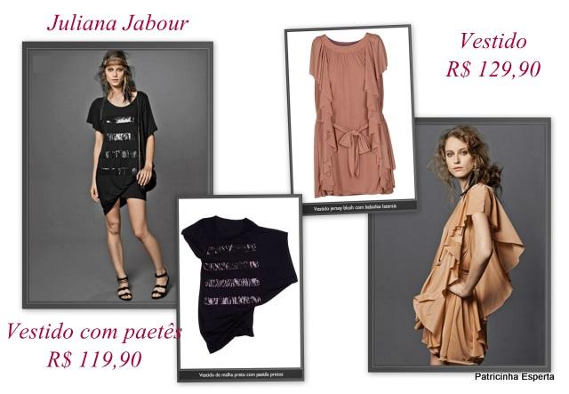 Capturas de tela30 - RIACHUELO - Lançamento Fashion Live - Grandes Estilistas / Parte II