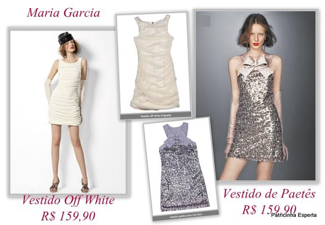 Capturas de tela32 - RIACHUELO - Lançamento Fashion Live - Grandes Estilistas / Parte II