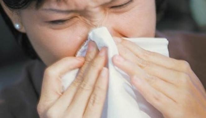 demedicina com wp content uploads alergias thumb - Alergia, Quem Tem?