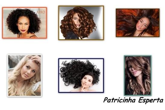 fgfgg - As 10 coisas que o seu cabelo não pode viver sem