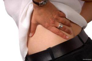 receita caseira para a dor nos rins 300x199 - Ai meu rim!