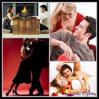 rotina3 - A rotina nos relacionamentos