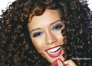 tais araujo na revista nova de janeiro 512010 1262701102913 560x4001 300x214 - A beleza de ser negra