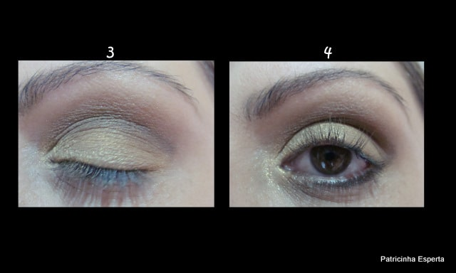 2012 01 1411 - Tutorial: Make Inspirado no Desfile da TNG