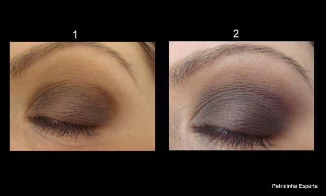 2012 01 212 - Tutorial: Make Marrom e Preto