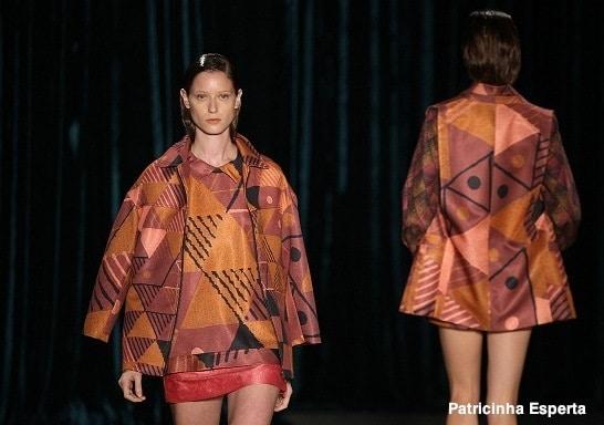PRINTING23 - Fashion Rio - quarto dia!