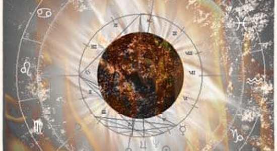 art astrologia - Livro: Astrologia, uma porta para a religiosidade.