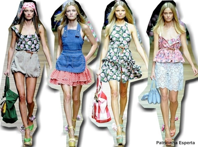 catwalk2 edited 1 - Estampas!