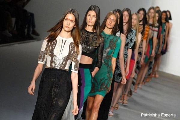 fashion rio 2012m1 - Fashion Rio inverno 2012.