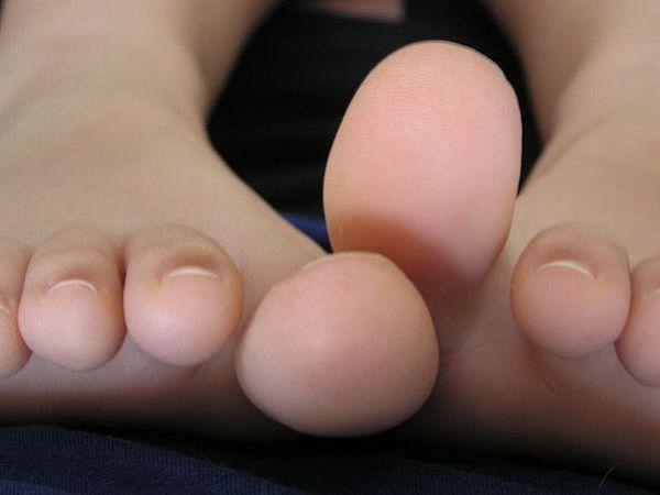 feet 2 main Full - Cuidando Dos Pés No Verão – Parte 2