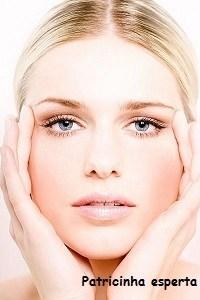 mascara efeito cinderela - Receitinhas caseiras para a pele
