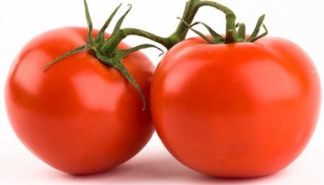 origem tomates 1 - Turbine Seu Sistema Imunológico e Proteja Seu Organismo Com Licopeno